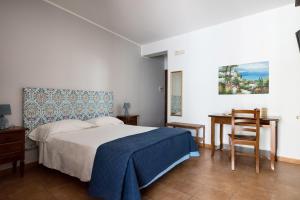 Cabrera Appartament
