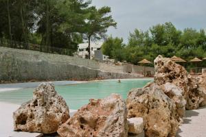 Club Vacanze Viestemare - AbcAlberghi.com