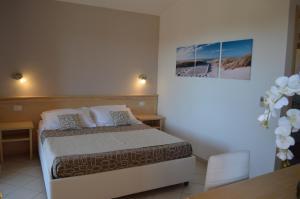 Guest Rooms Affittacamere - AbcAlberghi.com