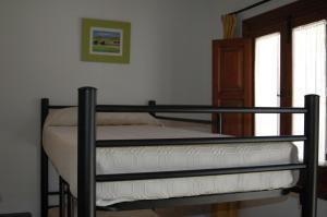 La Higuera Albergue Turístico Rural, Hostels  Garrovillas - big - 13