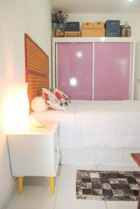 La Santa Cozy Apartment
