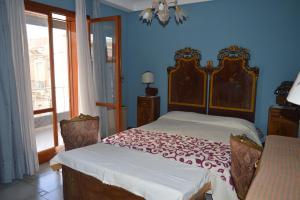 La stanza di Rosy...Wi-Fi, Bike e posto auto - AbcAlberghi.com