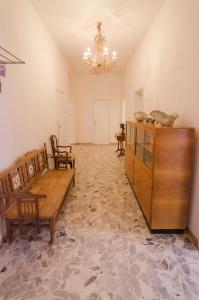 Dimora delle Rose - AbcAlberghi.com