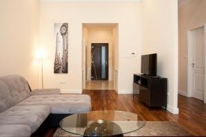 Anna Apartment, Апартаменты  Будапешт - big - 50
