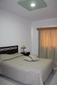 Petsas Apartments, Aparthotels  Coral Bay - big - 17