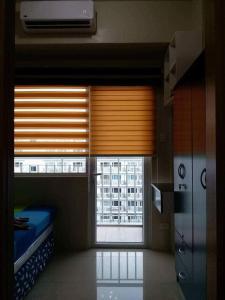 Shell Residences, Ubytování v soukromí  Manila - big - 4
