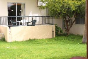 Petsas Apartments, Aparthotels  Coral Bay - big - 28