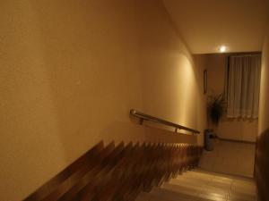 Paralax Hotel, Отели  Варна - big - 53