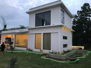 Home Stay in Bentong B'glow 2Min to Town