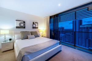 Oracle - Private Apartment, Ferienwohnungen  Gold Coast - big - 3