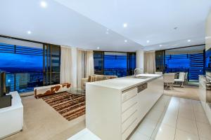 Oracle - Private Apartment, Ferienwohnungen  Gold Coast - big - 4