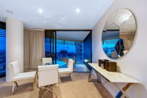 Oracle - Private Apartment, Apartmány  Gold Coast - big - 5