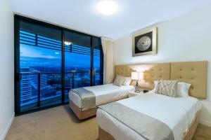 Oracle - Private Apartment, Apartmány  Gold Coast - big - 9