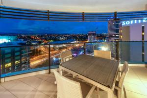Oracle - Private Apartment, Ferienwohnungen  Gold Coast - big - 10