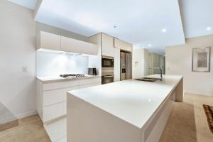 Oracle - Private Apartment, Ferienwohnungen  Gold Coast - big - 12