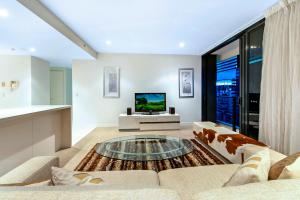 Oracle - Private Apartment, Ferienwohnungen  Gold Coast - big - 15