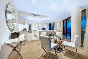 Oracle - Private Apartment, Ferienwohnungen  Gold Coast - big - 16