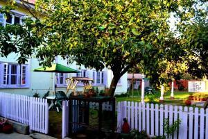 Dove Cottage, Гостевые дома  Сринагар - big - 37