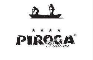 Prenota Hotel Piroga Padova