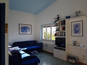 la panoramica - AbcAlberghi.com