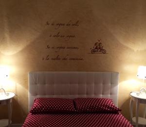 affitto turistico San Pietro - AbcAlberghi.com