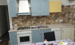 Casa castelsardo - AbcAlberghi.com