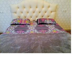 apartment, Апартаменты  Тбилиси - big - 1