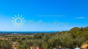 Badesi Beach house - AbcAlberghi.com