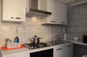 Casa Vacanze Astrea - AbcAlberghi.com