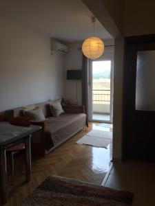 Apartment Casa Bueno