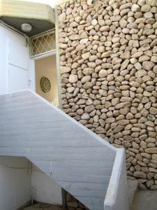Tamar, Appartamenti  Neve Zohar - big - 8