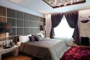 Avanti Mohammedia Hotel, Отели  Мохаммедия - big - 2