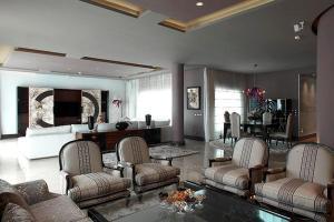 Avanti Mohammedia Hotel, Отели  Мохаммедия - big - 15