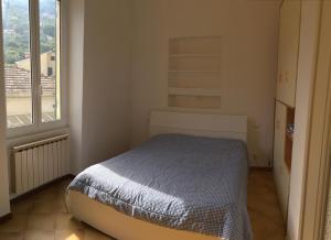 Casa Fra, Apartmány  La Spezia - big - 3