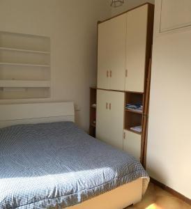 Casa Fra, Apartmány  La Spezia - big - 4