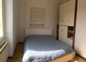 Casa Fra, Apartmány  La Spezia - big - 5