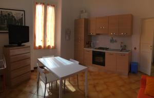 Casa Fra, Apartmány  La Spezia - big - 6