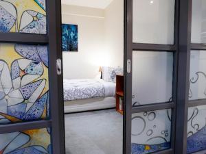Honey Apartments, Apartmány  Melbourne - big - 55