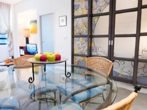 Honey Apartments, Ferienwohnungen  Melbourne - big - 58