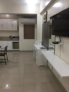 Residencia San Vicente, Ostelli  Manila - big - 39