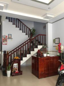 Nhat Lan Guesthouse, Guest houses  Can Tho - big - 11