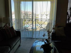 Cane Island Luxury Condo, Appartamenti  Kissimmee - big - 9