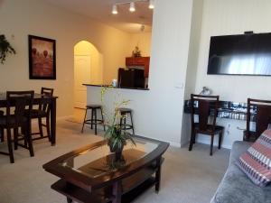 Cane Island Luxury Condo, Appartamenti  Kissimmee - big - 5