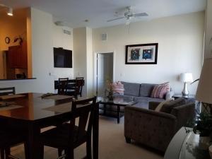 Cane Island Luxury Condo, Appartamenti  Kissimmee - big - 3