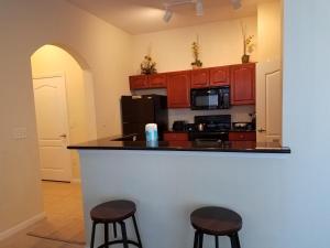 Cane Island Luxury Condo, Appartamenti  Kissimmee - big - 2