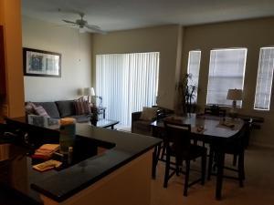 Cane Island Luxury Condo, Appartamenti  Kissimmee - big - 12