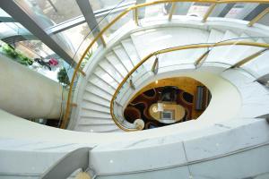 Metropark Hotel Causeway Bay Hong Kong, Hotels  Hong Kong - big - 29