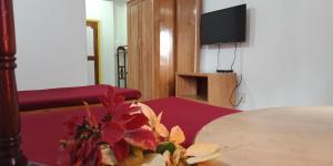 Hotel Jahnabee Regency, Hotels  Bongaigaon - big - 5