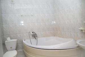 Гостиница Роза, Economy hotels  Pokrovka - big - 18
