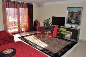 Hotel Boutique Pellegrino, Отели  Мостар - big - 2
